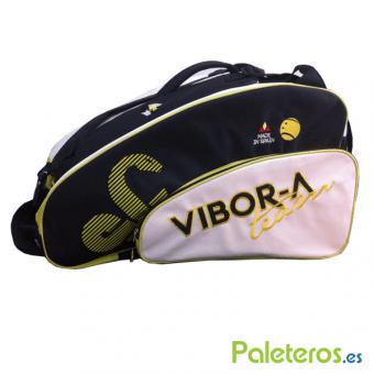 Paletero Vibor-A Team