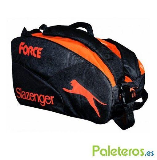 Paletero Slazenger Force