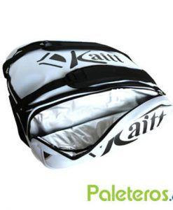 Compartimento termo para palas Paletero Kaitt Pro