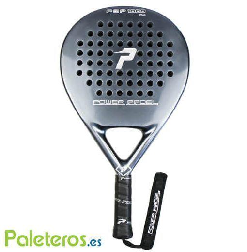 Pala Power Padel 1000 Plus