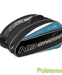 Paletero Enebe AX Pro azul