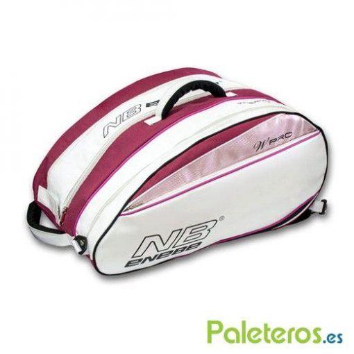 Paletero Enebe W Pro rosa