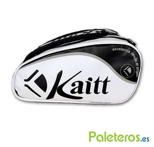 Paletero Kaitt Pro Excellence