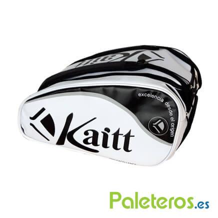 Lateral del paletero Pro de Kaitt