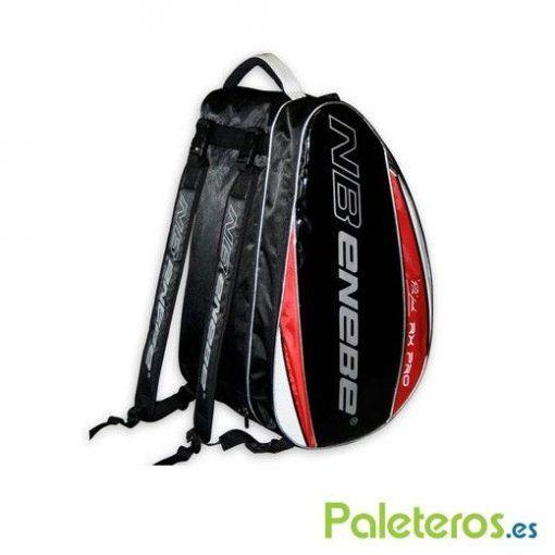 Paletero RX Pro de Enebe