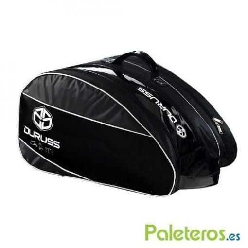 Paletero Duruss negro