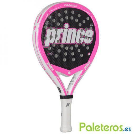 Pala Prince Premier SQ Woman