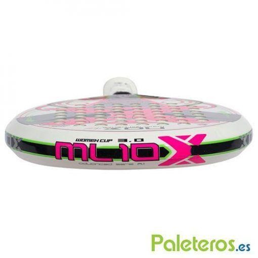 ML10 Women Cup 3 de Nox