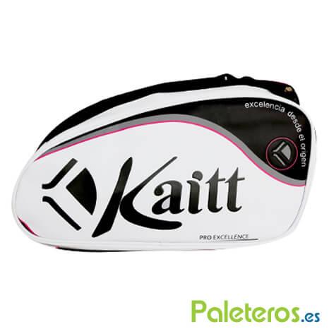 Paletero Kaitt Pro Excellence Lady