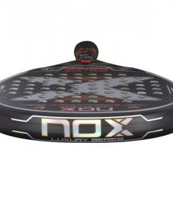 Nox ML10 Luxury Shotgun Pala