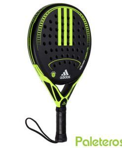 Adipower Carbon Control pala de Adidas