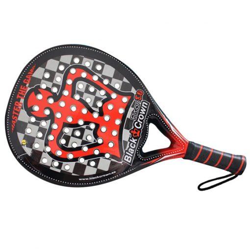 Pala Black Crown Piton 8.0 2020