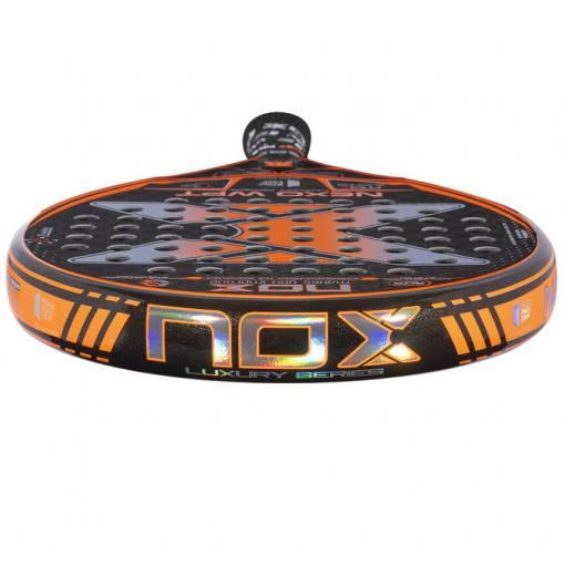 Nox Nexo WPT Pala