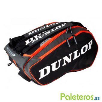 Paletero Elite Dunlop naranja