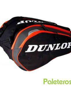 Paletero Elite Dunlop 2016