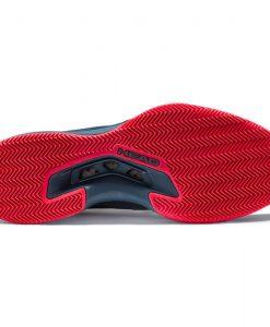 Zapatillas Head Sprint Pro 3.0 Sanyo Suela
