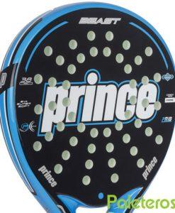 Pala Beast R 2019 de Prince