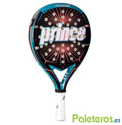 Pala Prince Premier Propulsion Sq