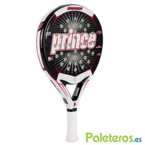 Pala Prince Warrior Propulsion R