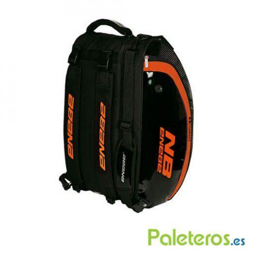 Paletero NB Enebe KX Compact