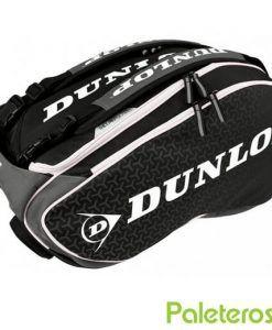 Paletero Dunlop Elite de Ramiro Moyano