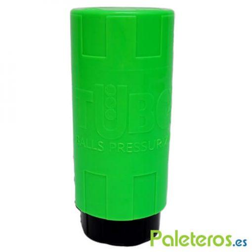 Tubo Plus Verde