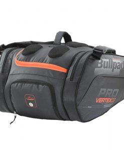 Paletero Bullpadel Vertex 2020