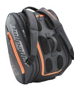 Paletero Bullpadel Vertex-Maxi