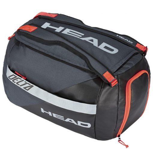 Paletero Head Delta Sport