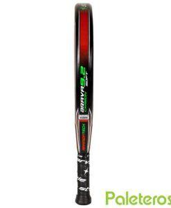 Perfil StarVie Brava 9.2 Carbon Soft
