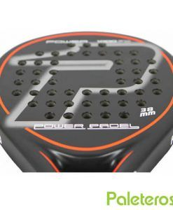 Pala Power Padel F10