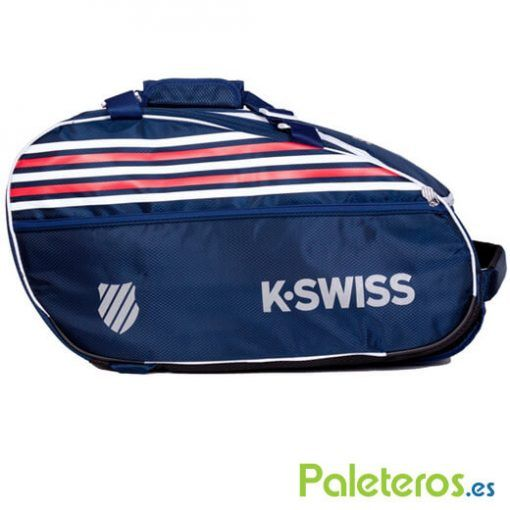 K-Swiss Heritage Pro