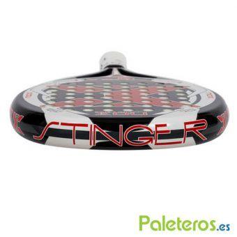 Marco pala Nox Stinger junior