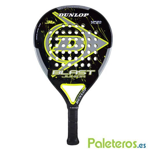 Pala Dunlop Blast Junior