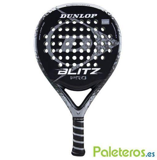 Pala Dunlop Blitz Pro