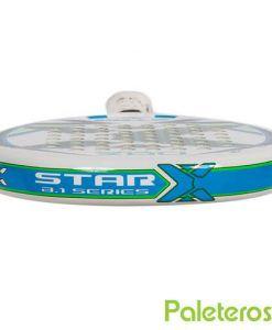 STAR pala Nox