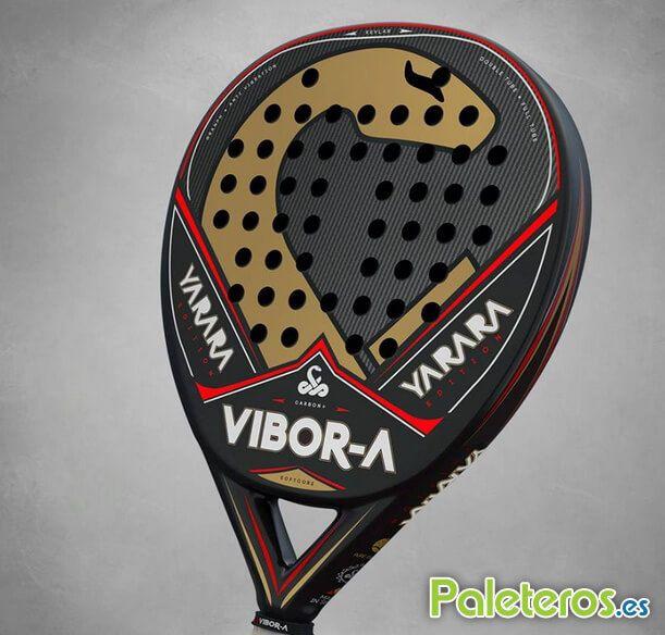 Vibora Yarara Edition 2017