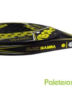 Pala Black Mamba Edition rugosa
