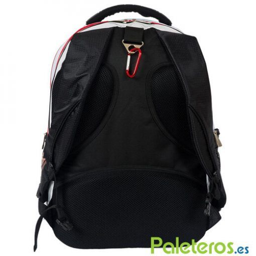 Mochila NOX ML10 Pro P.1