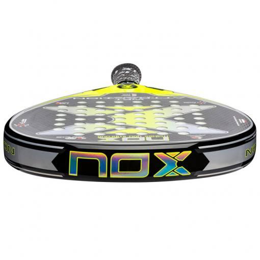 Nox Attraction WPT Pala