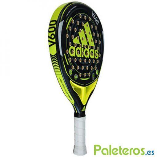Adidas V600 Pala