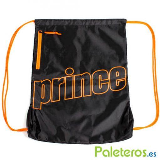 Bolsa-funda pala Prince Premier