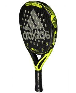 Pala Adidas Essnova Carbon 20
