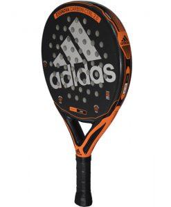Pala Adidas Essnova Carbon Control 20