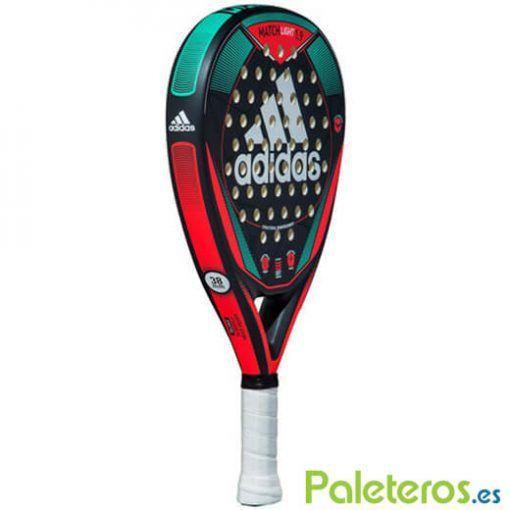 Pala Adidas Match Light 19
