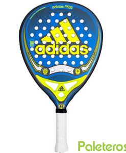 Pala Adidas R500