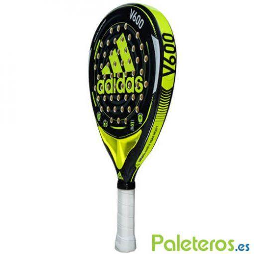 Pala Adidas V600 2019