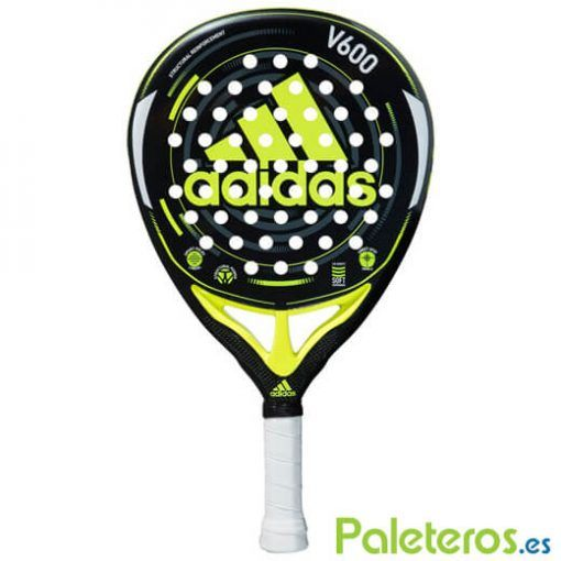 Pala Adidas V600