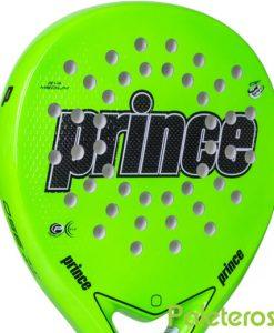 Pala Tour Sq 2019 de Prince