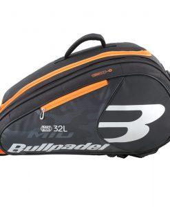Paletero Bullpadel BPP20002